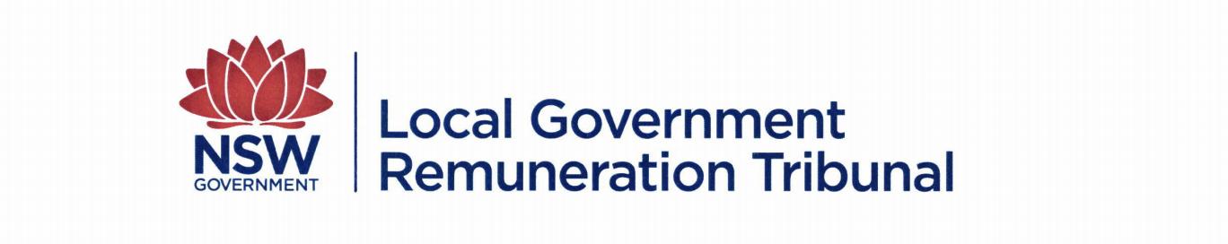 LGRT-logo