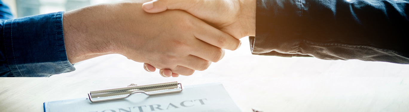 Standard Contracts of Employment