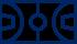 sport fields service icon