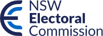 nsw electoral commission logo