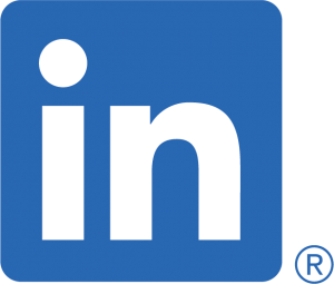 NSW Office of Local Government - LinkedIn